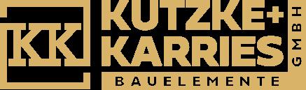 Kutzke-Karries Bauelemente GmbH